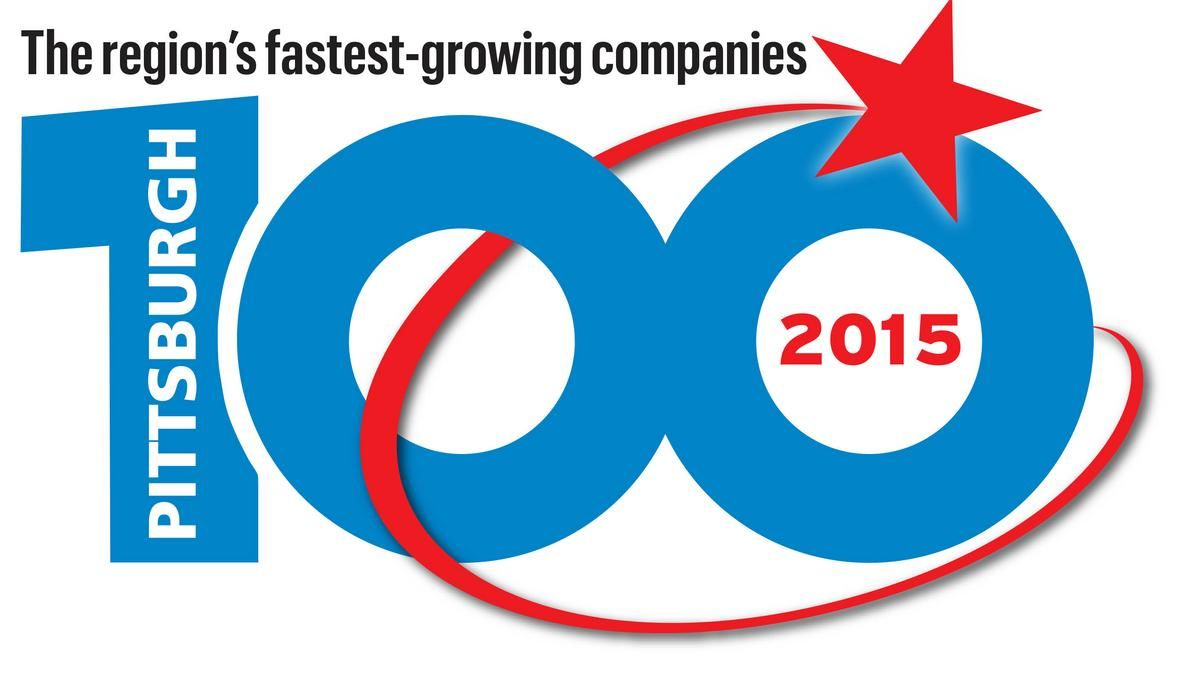 Fastest-growing-companies-2015