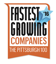 Fastest-growing-companies-2016