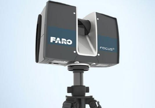 Faro-scanner-blog-HEADER